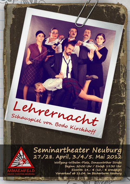 lehrernacht_plakat