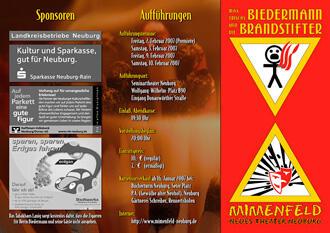 biedermann_flyer_vorderseite