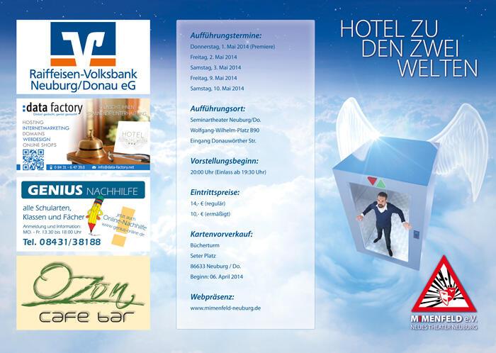 hotel_zu_den_zwei_welten_flyer_vorderseite