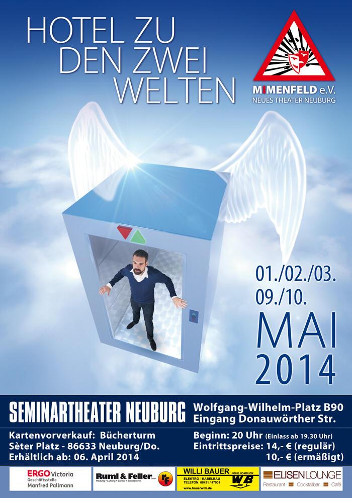 hotel_zu_den_zwei_welten_plakat