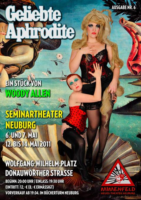 geliebte_aphrodite_plakat